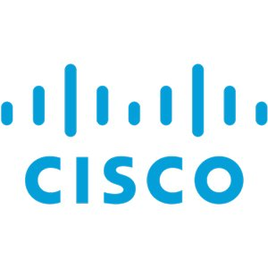 Cisco-Melbourne