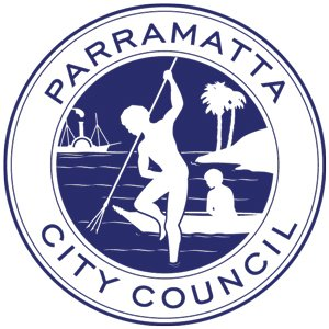 City-of-Parramatta