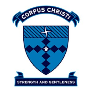 Corpus Christi - Parents Friends Association