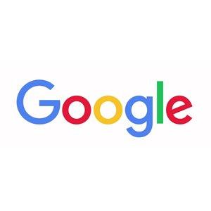 Google-Sydney