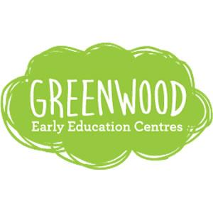 Greenwood-Early-Learning-Centre