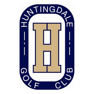 Huntingdale Golf Course