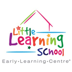 Little-Learning-School-St-Leonards
