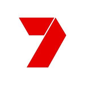 Network-Seven-Sydney