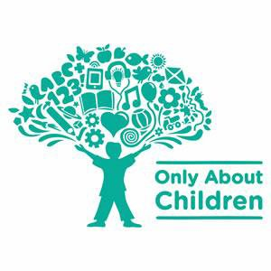 Only About Children - Brighton-East