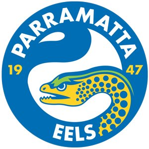 EELS Parramatta-Rugby-League