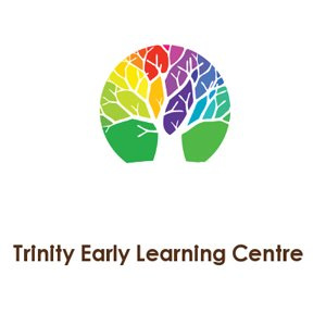 Trinity Early Learning Centre - Gladesville