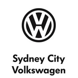 Volkswagon-Sydney
