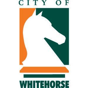 Whitehorse-City-Council