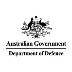 Australian Government DoD