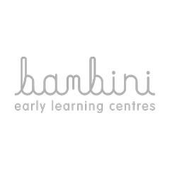 Bambini-ELC