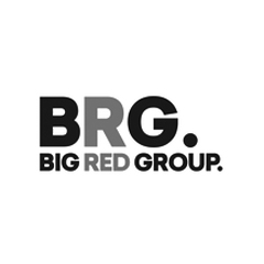 Big-Red-Group