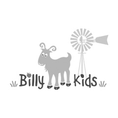 Billykids-Haberfield