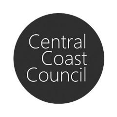Central-Coast-Council