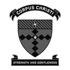 Corpus Christi – Parents Friends Association