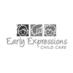 Early-Expressions-Childcare