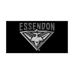 Essendon-Football-Club