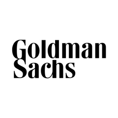 Goldman Sachs – Melb-Sydney