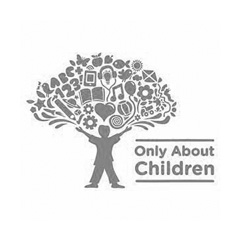 Only About Children – Brighton-East