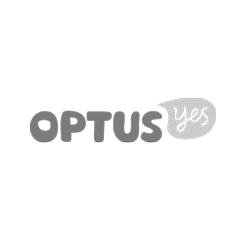 Optus-Singtel