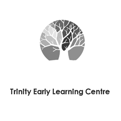 Trinity Early Learning Centre – Gladesville
