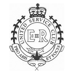 United-Service-Club